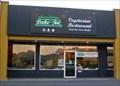 Image for Lake Tai Vegetarian Restaurant - Kelowna, British Columbia