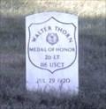 Image for Walter Thorn-Arlington, VA