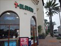 Image for 7-Eleven - Huntington Beach, California