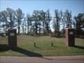 Image for New Salem Cemetery- Bethel Springs, TN