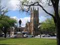 Image for St Francis Xavier's Cathedral - Adelaide - SA - Australia