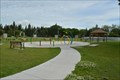 Image for Spray Park - Indian Head, Saskatchewan