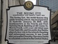 Image for The Seeing Eye - Nashville, Tennessee
