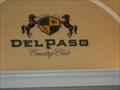 Image for Del Paso Country Club - Sacramento CA