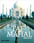 Image for Taj Mahal - Agra, Uttar Pradesh, India