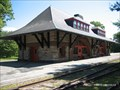 Image for North Easton Depot - Easton, MA