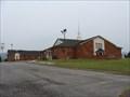 Image for Rileyville Baptist Church ~ VA