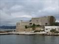 Image for Le Mourillon - Toulon, France