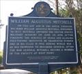 Image for William Augustus Mitchell - Seale, AL