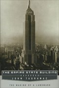 Image for Empire State Building - New York City, NY
