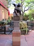 Image for Richard Pinhorn Memorial - Denver, CO