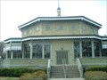 Image for Garten Verein Pavilion - Galveston, TX