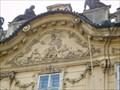 Image for Pallas Athena - Kounický palác, Praha, Czech republic