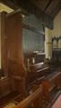 Image for Church Organ - All Saints - Ashbocking, Suffolk