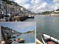 Image for Looe -  Cornwall.