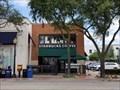 Image for Starbucks - Knox Street - Dallas, TX