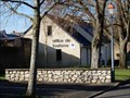 Image for Office de Tourisme - Montreuil Bellay, France