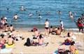 Image for Playa de la Barceloneta - Barcelona, Spain