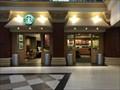 Image for Starbucks - Luxor Hotel and Casino Intl Grounds - Las Vegas, NV