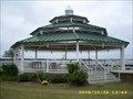 Image for Union Point Gazebo New Bern NC