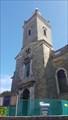 Image for Bell Tower - St Peter & St Paul - Blandford Forum, Dorset