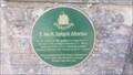 Image for 5 Inch Spigot Mortar - White Hart Street - Thetford, Norfolk