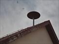 Image for Siren Town Hall Bildechingen, Germany, BW