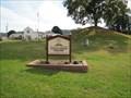 Image for Hodgen's Mound Cemetery - Tiltonsville, Ohio