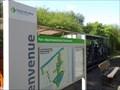Image for CFC Station Passage de Verdure - Gennevilliers (Hauts-de-Seine), France