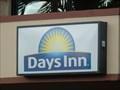 Image for Days Inn - Dog Friendly Hotel- Homestead, FL