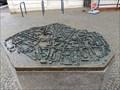 Image for Stadtmodell Altstadt Wismar - M.-V., Deutschland