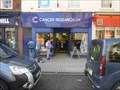 Image for Cancer Research Shop, Worcester, Worcestershire, England