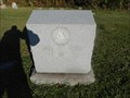 Image for Leslie Boguhn - Holy Cross Cemetery - Angola, NY