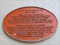 Image for Arthur Hewitt OBE, JP, DL - The Palladium, Gloddaeth Street, Llandudno, Conwy, Wales