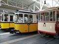 Image for Straßenbahnwelt - Stuttgart, Germany, BW