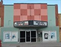 Image for Ritz Theater