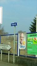 "Image for ""Hauptstraße"" - German Edition - Weißenthurm - Rhineland-Palatinate - Germany"