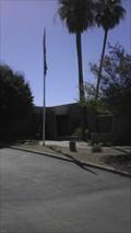 Image for Falconer Funeral Home - Gilbert AZ