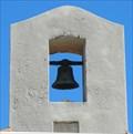 Image for La Chapelle St Vincent Bell Tower - Collioure, France