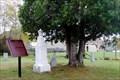Image for CNHS - Reverend Josiah Henson 1789-1883