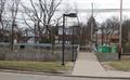 Image for Dorchester - Bethel Park, PA