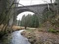 Image for Ölschnitzviadukt bei Gefrees/Germany/BY