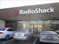 Image for Radioshack - Figueroa - Los Angeles, CA