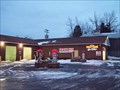 Image for Fast Lane Car Wash - Fulton, New York