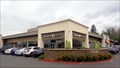 Image for Panera Bread - SW Washington Square Rd - Tigard, OR