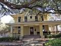 Image for Dulaney, Joseph Field, House - McKinney, TX