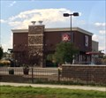 Image for Jack in the Box - Route 287 - Broomfield, CO