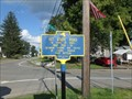 Image for 1st State Road in Town of Virgil - Virgil, NY