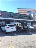 Image for Starbucks - Baltimore Ave - College Park, MD