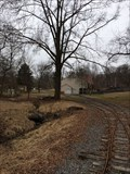 Image for Wheaton Regional Park Railroad - Wheaton, MD